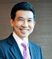 Dr Lee Hung Ming Lee Hung Ming Eye Centre Singapore Gleneagles