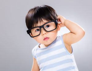 Childhood myopia in Singapore, Lee Hung Ming Eye Centre - causes, symptoms, treatment