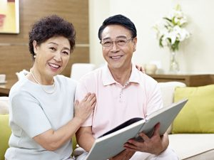 Cataract Medisave and Insurance Claims Singapore Lee Hung Ming Eye Centre